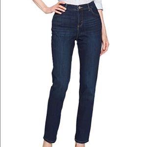 Lee Petites Jeans